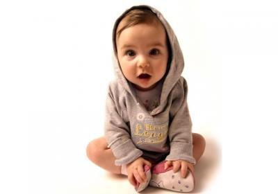 ребенку 5 месяцев похудел