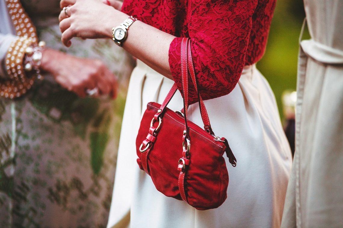 Сумка - важный аксессуар гардероба каждой девушки   Instalady