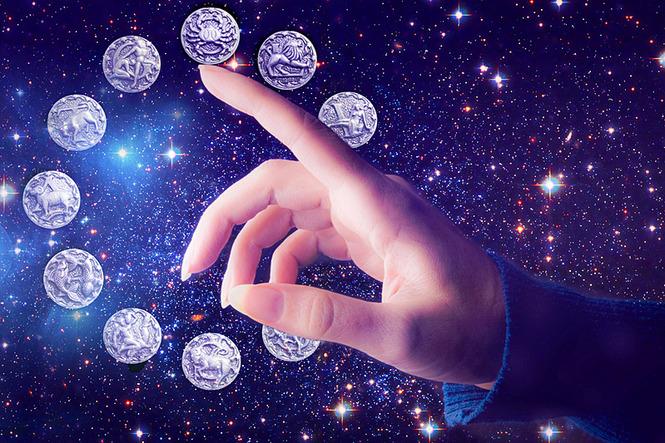 """Талисман, амулет, оберег по знакам Зодиака.- Интернет-магазин """"Магия камней""""  - авторские украшения из натуральных камней."""